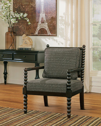 1300060 - Accent Chair