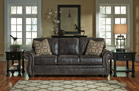 Bristol Sofa great value, great price.