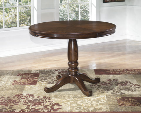 Leahlyn Round Table great value, great price.