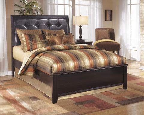 Bedroom Furniture Ashley Furniture Modern Bedroom Sets Modern Bedsjpg Bed Mattress Sale
