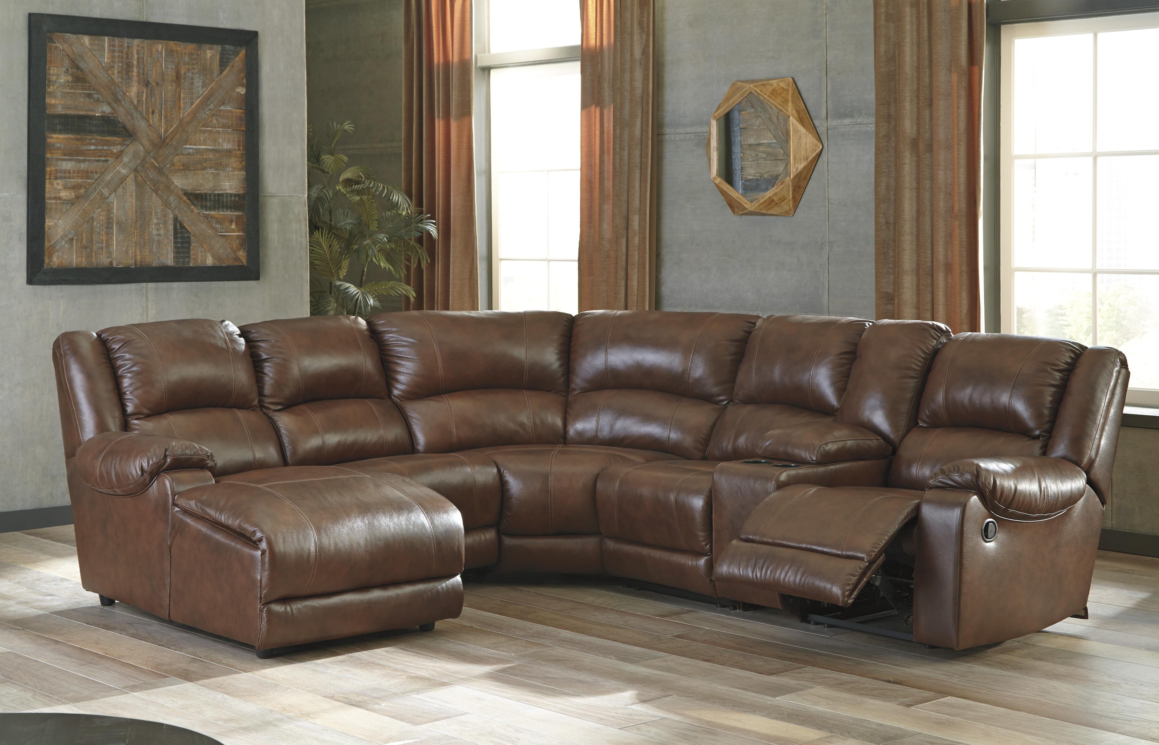 Furniture extreme calgary billwedge laf corner chaise for Ashley furniture laf corner chaise