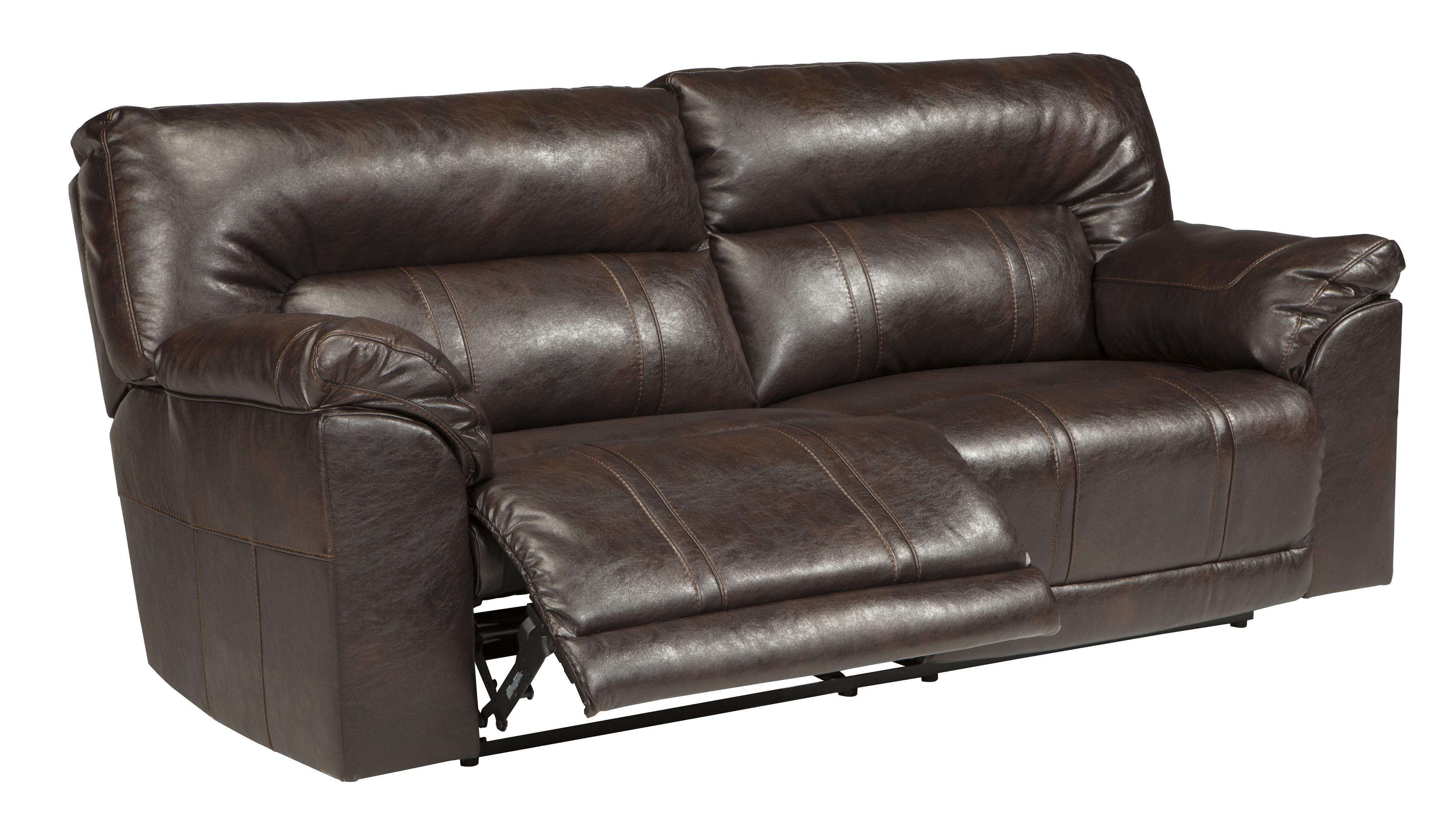 Furniture Extreme Calgary Barrettsville Durablend 174 Seat