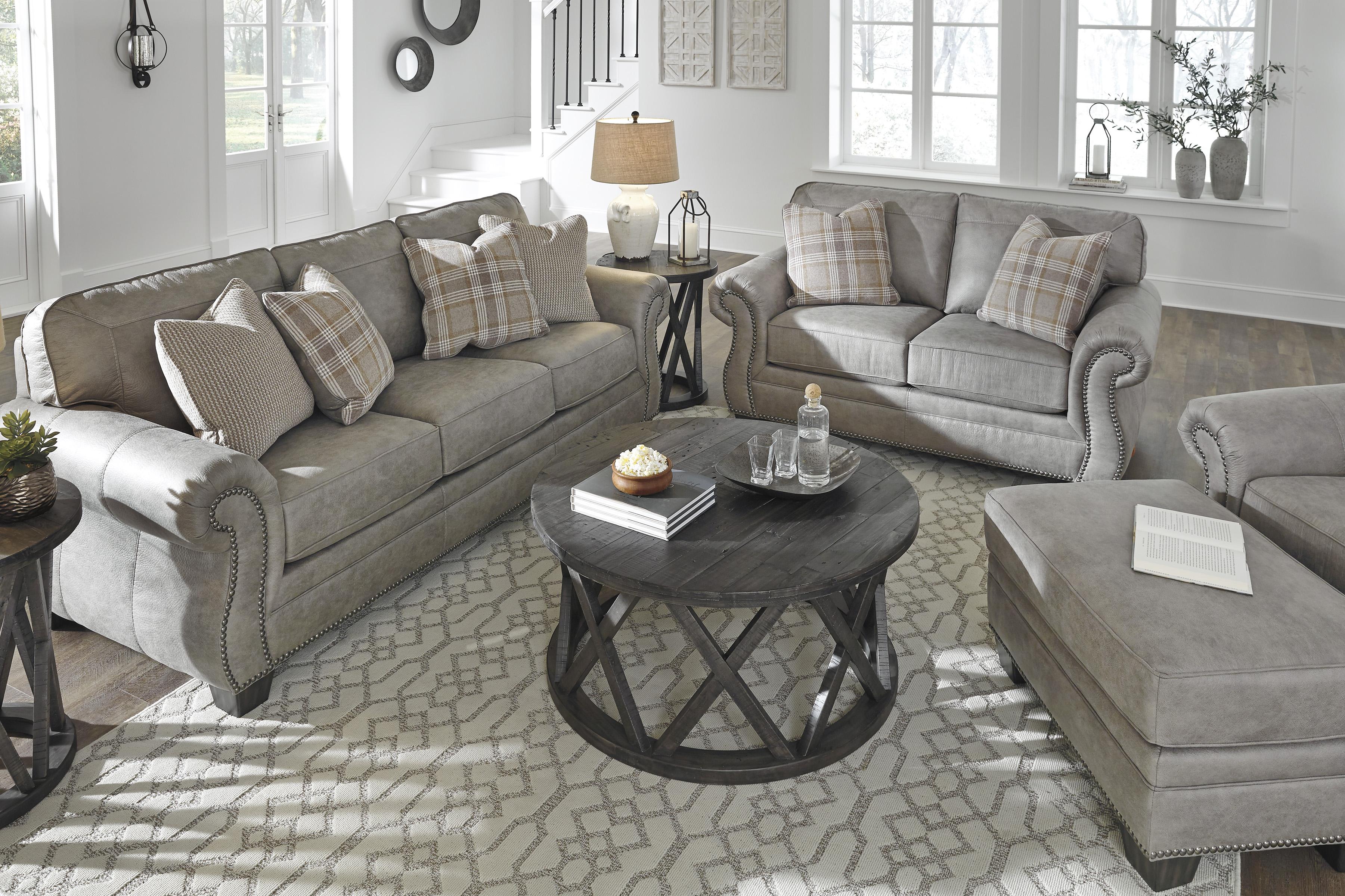 astounding american living room furniture   Living Room Sets – All American Mattress & Furniture