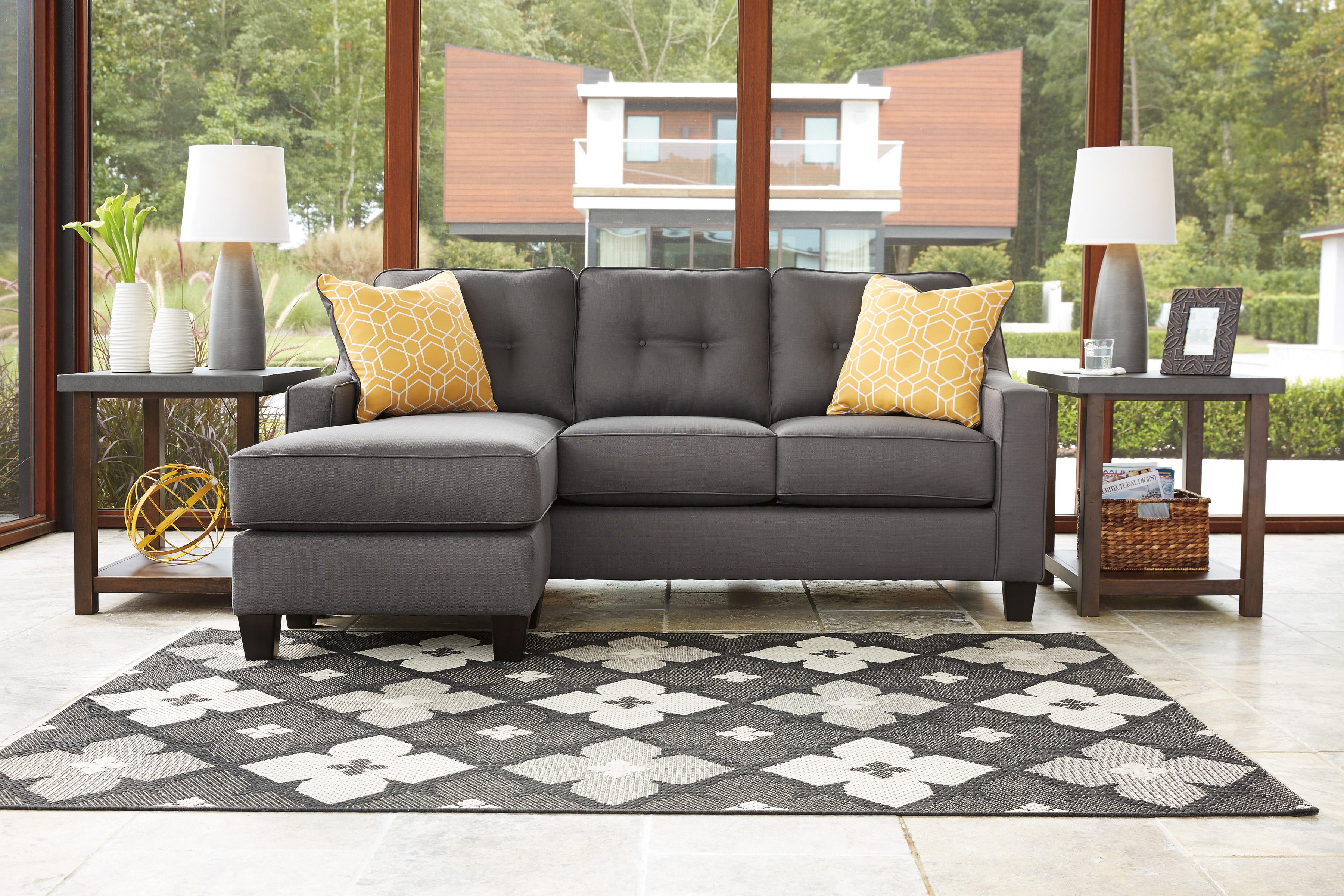 Living Room Sets All American Mattress Amp Furniture