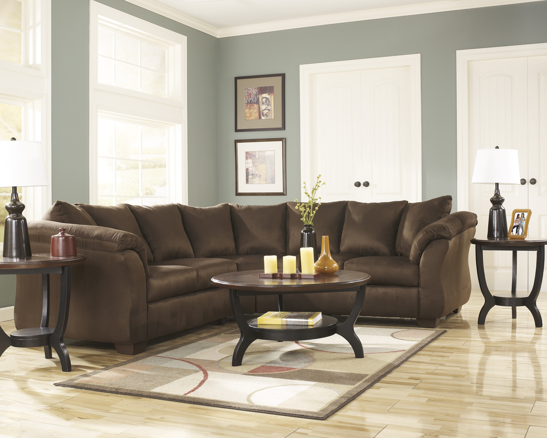 Sectionals – All American Mattress & Furniture