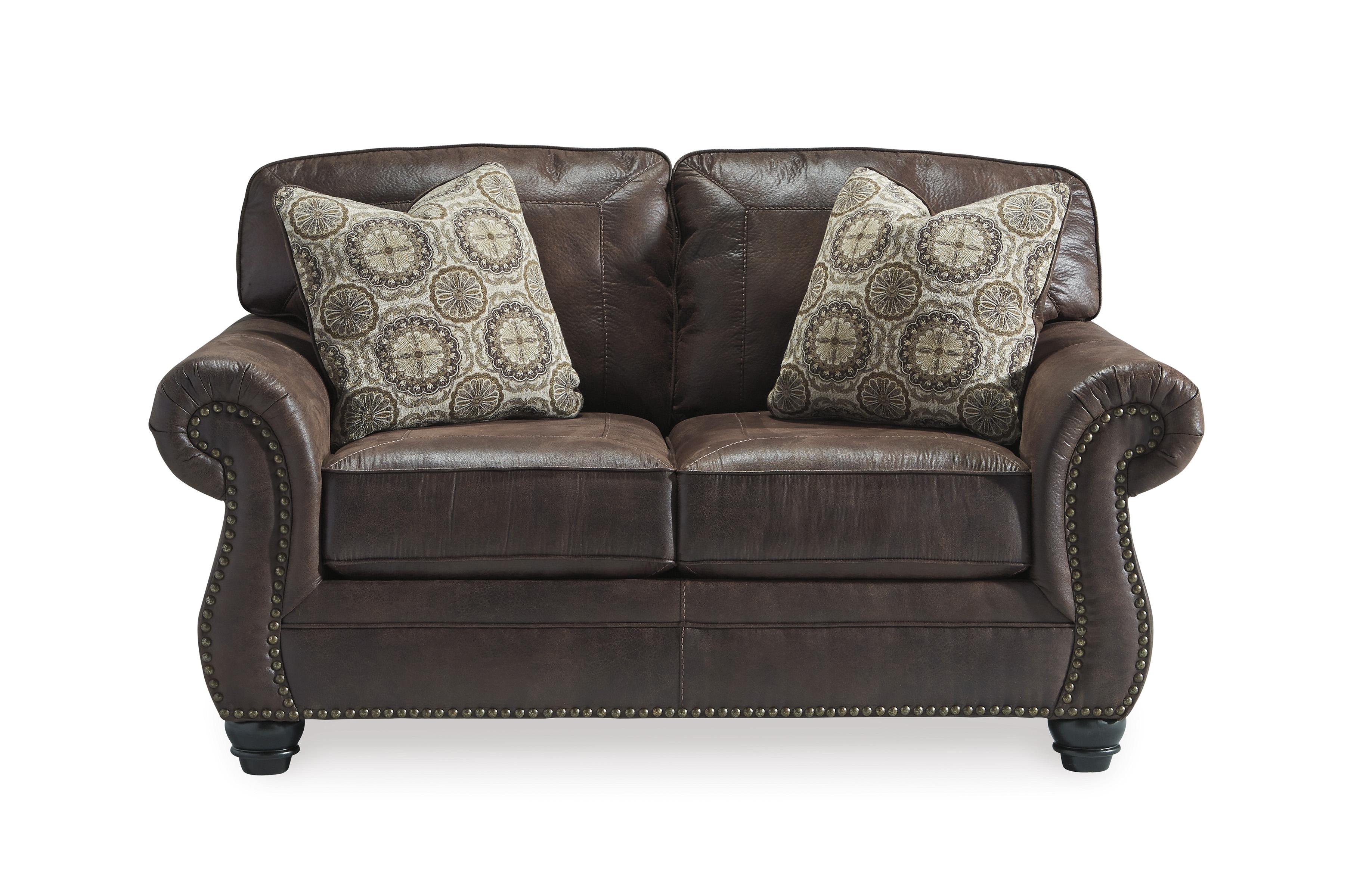 Ashley Item 80003 Series Ogle Furniture