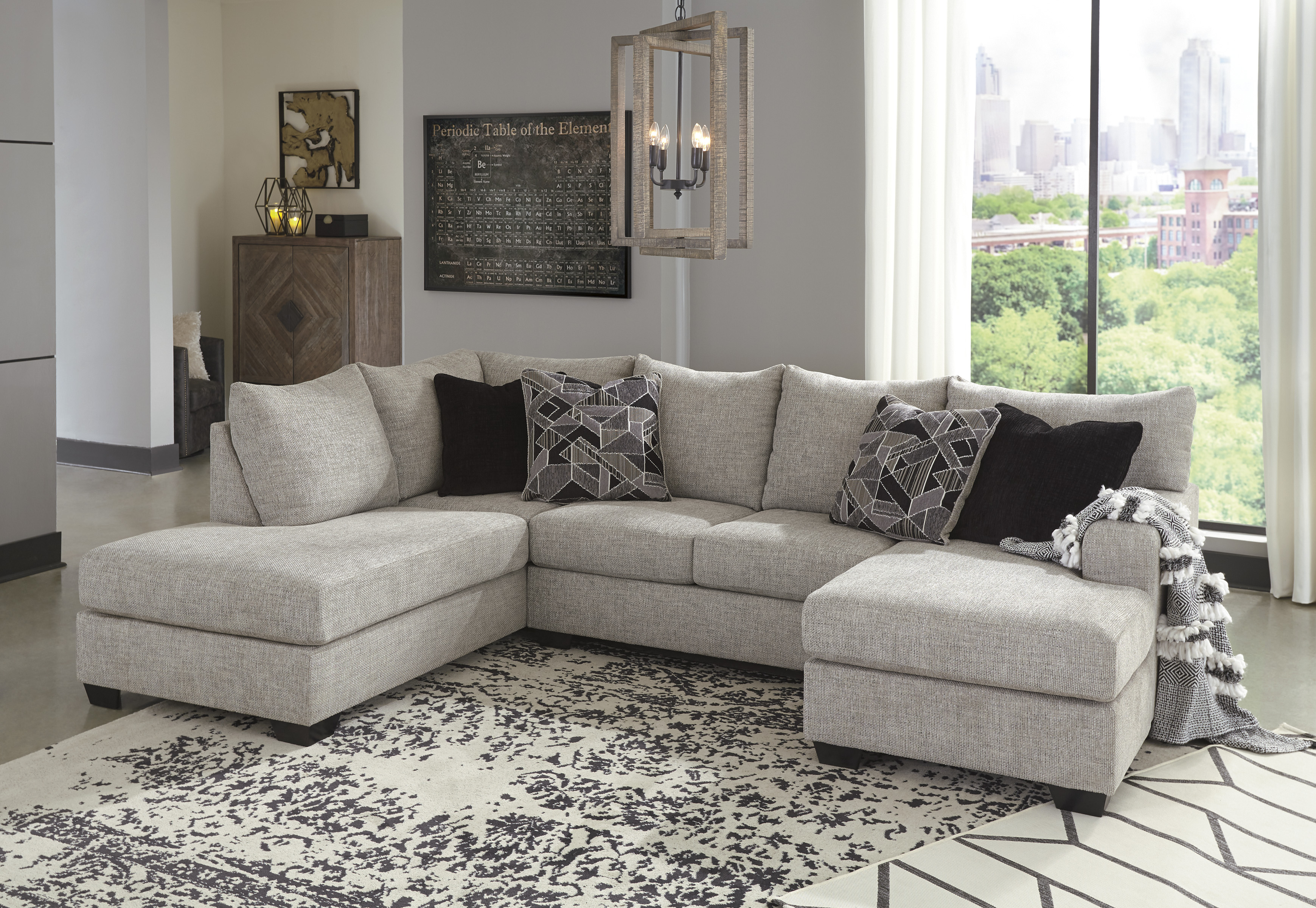 Sectionals All American Mattress Amp Furniture