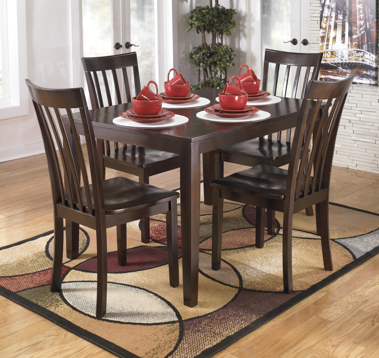 муж супермодели красивые столы и стулья фото мясо, нарезаем примерно