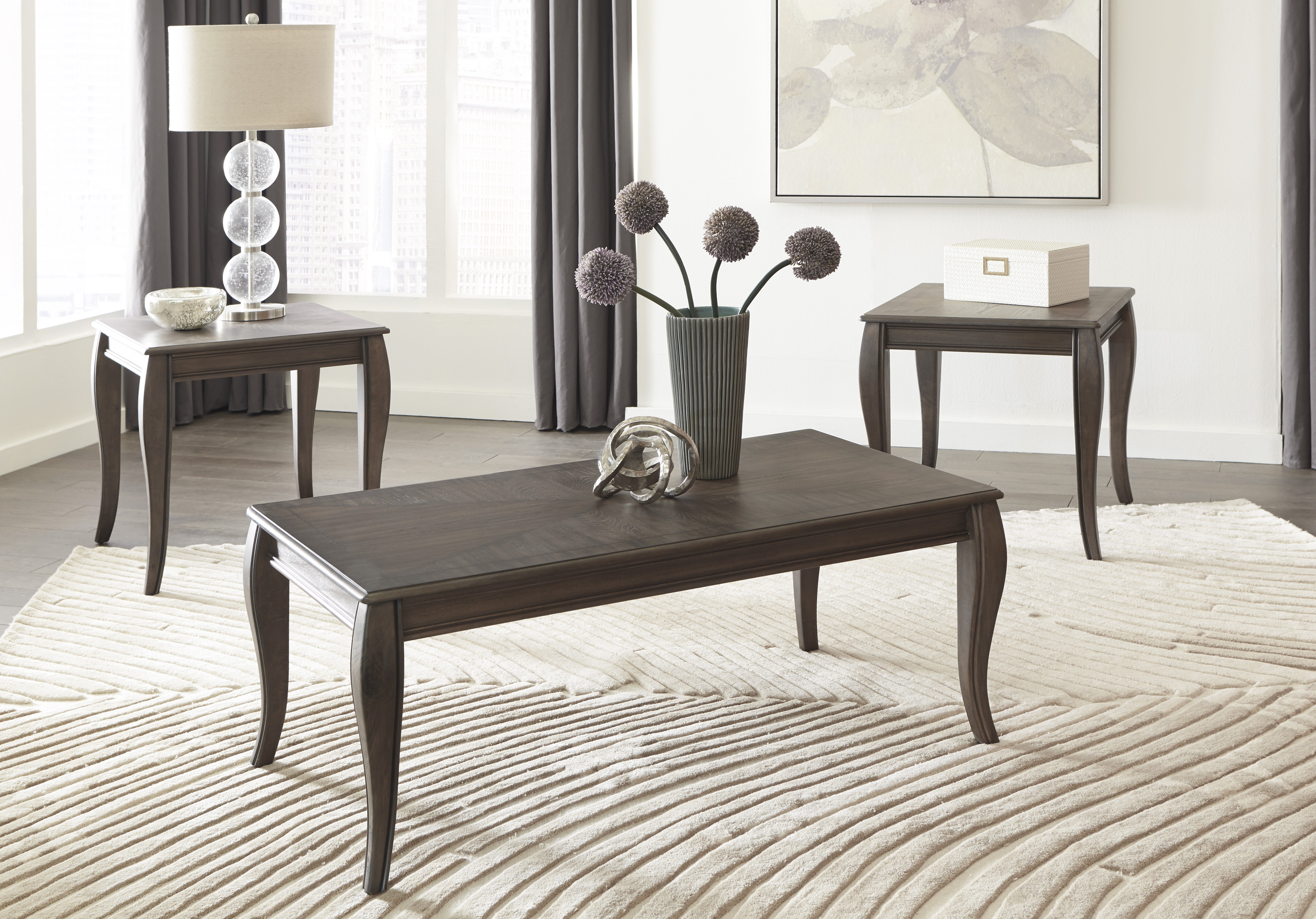 Occasional Tables All American Mattress Amp Furniture