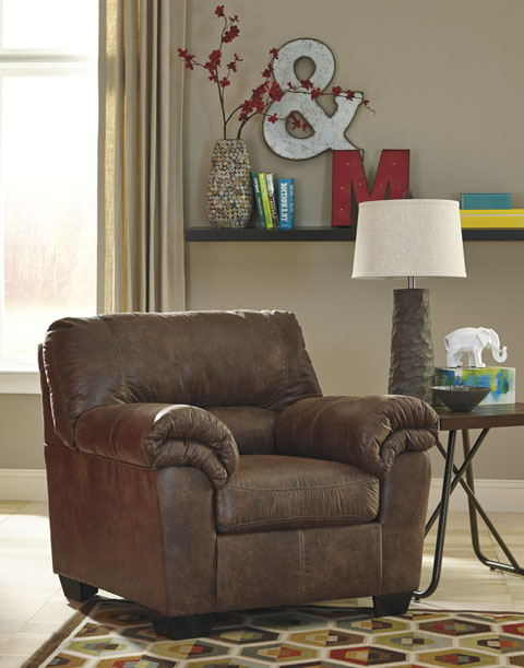 Bladen Chair great value, great price.