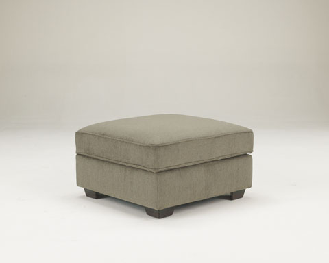 Patola Park Ottoman With Storage great value, great price.