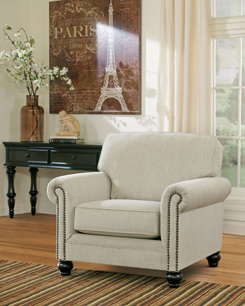 Milari Chair great value, great price.