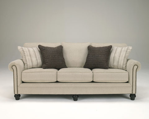 Milari Sofa great value, great price.