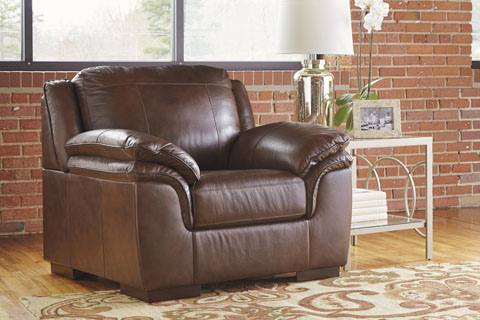 Islebrook Chair great value, great price.