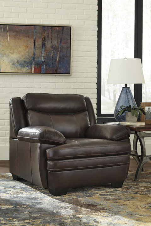 Hannalore Chair great value, great price.