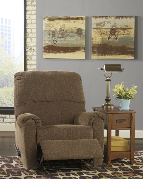 Pranit Zero Wall Recliner great value, great price.