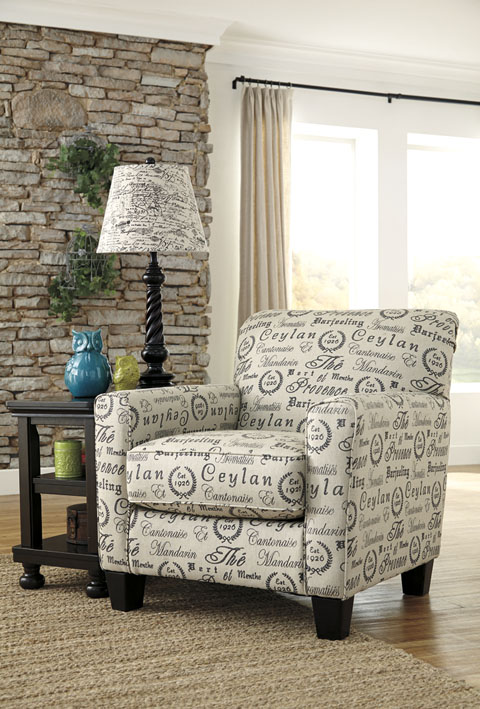 Awesome Accent Chairs Gmtry Best Dining Table And Chair Ideas Images Gmtryco