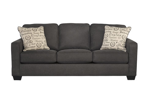 Alenya Sofa great value, great price.