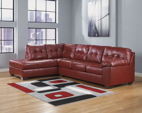 Living room sectional calgary furniture extreme - Sectional sofa bed calgary ...