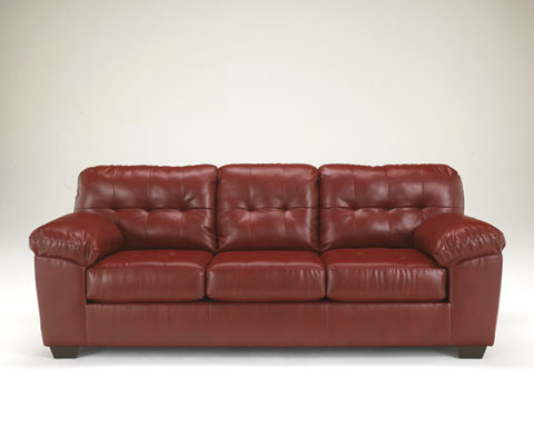 Alliston DuraBlend® Sofa great value, great price.