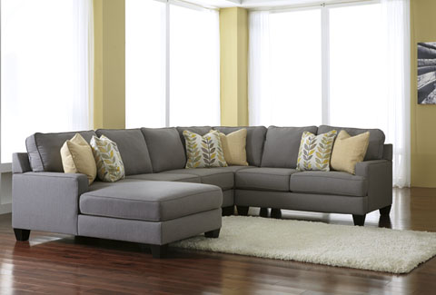 Shop Living Room Sectionals Amp More Furniture Extreme