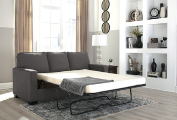 Zeb Full Sofa Sleeper great value, great price.