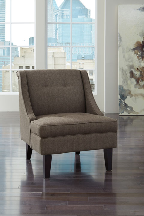Clarinda Accent Chair great value, great price.
