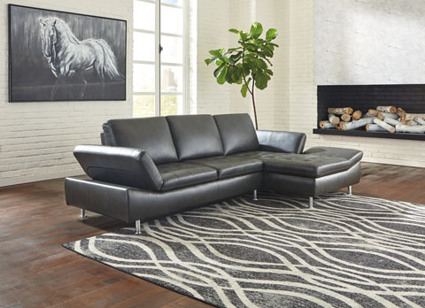Carrnew RAF Corner Chaise great value, great price.