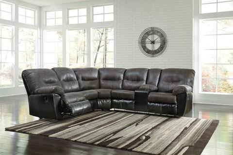 Marvelous Living Room Sectional Calgary Furniture Extreme Ibusinesslaw Wood Chair Design Ideas Ibusinesslaworg