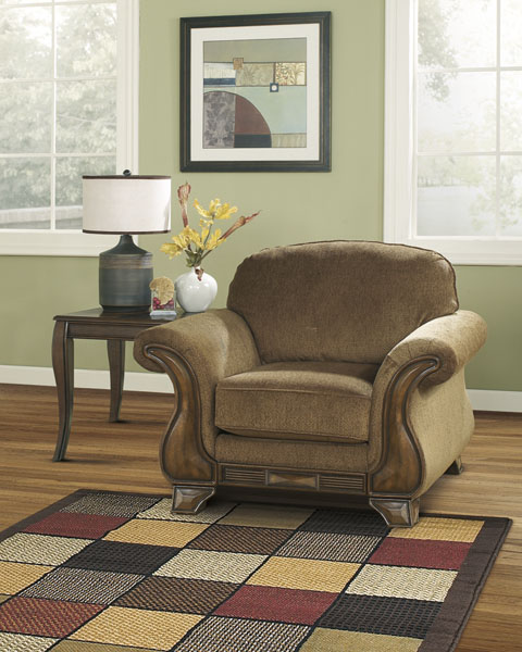 Montgomery Chair great value, great price.