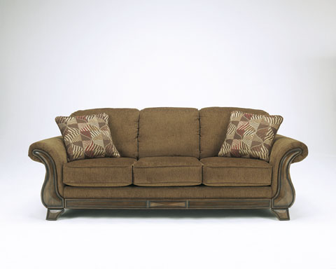 Montgomery Sofa great value, great price.