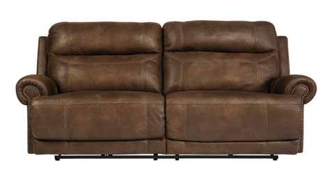 Austere Seat Reclining Power Sofa great value, great price.