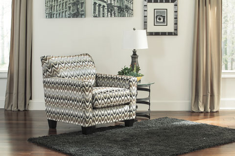 Wondrous Accent Chairs Gmtry Best Dining Table And Chair Ideas Images Gmtryco