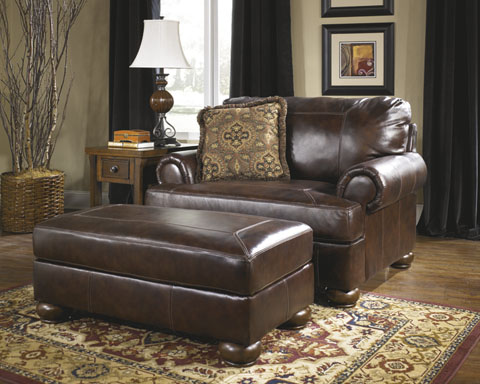 Axiom Ottoman great value, great price.
