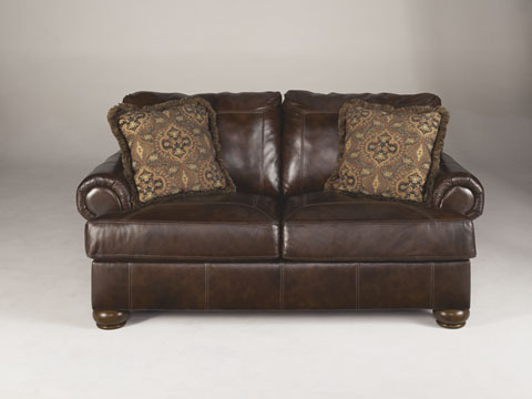 Axiom Loveseat great value, great price.