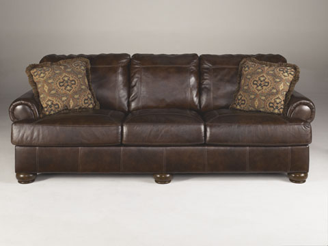 Axiom Sofa great value, great price.