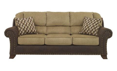 Vandive Sofa great value, great price.