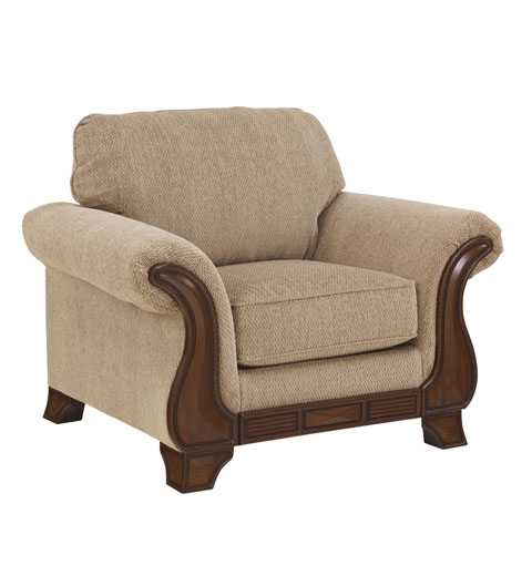 Lanett Chair great value, great price.