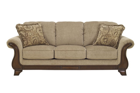 Langley Sofa great value, great price.