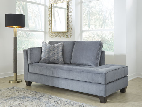 Sciolo LAF Corner Chaise great value, great price.