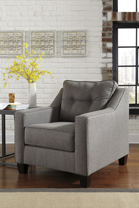 Brindon Chair great value, great price.