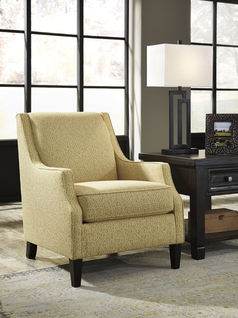 Cresson Accent Chair great value, great price.