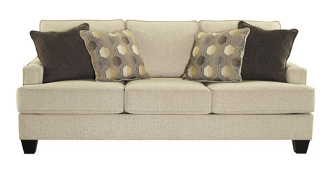 Brielyn Sofa great value, great price.