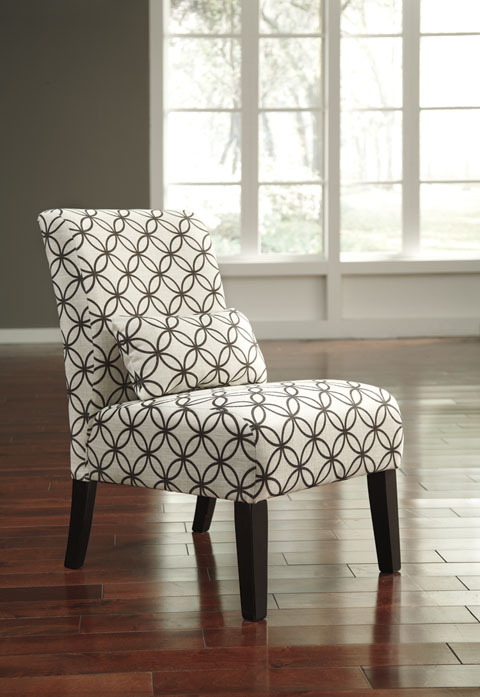 Annora Accent Chair great value, great price.