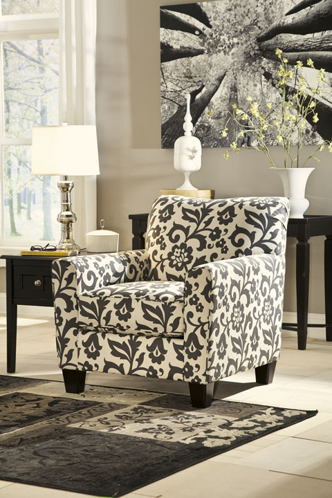 Levon Accent Chair great value, great price.