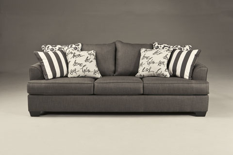 Lewiston Sofa great value, great price.