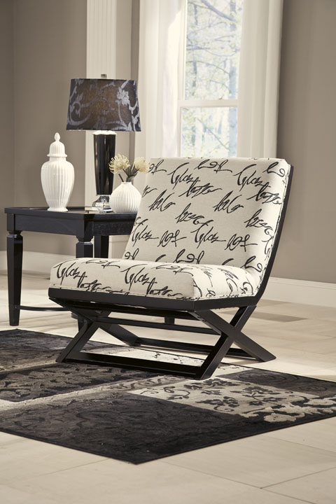 Superb Accent Chairs Gmtry Best Dining Table And Chair Ideas Images Gmtryco