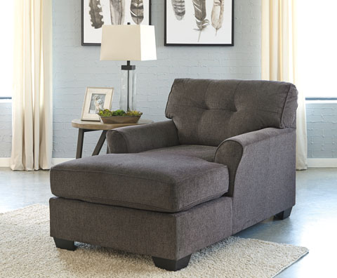 Alsen Chaise great value, great price.