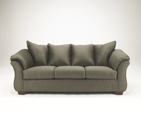 Darcy Sofa great value, great price.