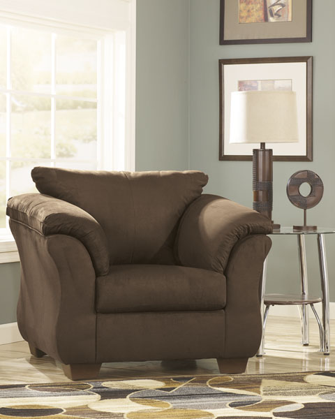 Darcy Chair great value, great price.